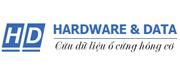 cứu dữ liệu hardware data