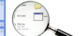 Phục hồi dữ liệu bị ẩn trong USB, thẻ nhớ