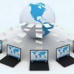 Cách phòng tránh mất dữ liệu ổ cứng