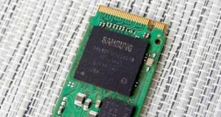 o cung SSD