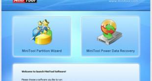 Cách phục hồi usb hdd bằng phần mềm