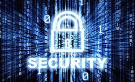 Bảo mật thông tin nhờ vào trung tâm dữ liệu
