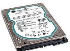 Hướng dẫn cách lựa chọn ổ HDD laptop