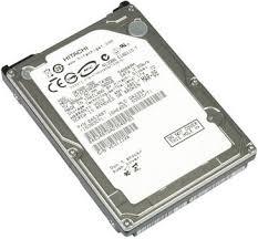 HDD 500Gb laptop Hitachi có những tính năng gì?