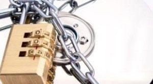 mở khóa mật khẩu ổ cứng