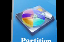 Định dạng ổ đĩa cứng