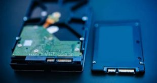Đừng chọn nhầm ổ SSD